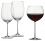 242969_0_4-2325-traditional-glassware[1]